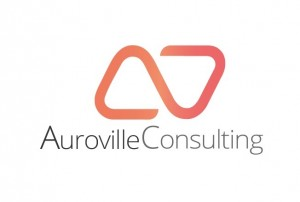 Energy Efficiency Expert- Auroville Consulting