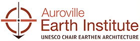 EarthInstitute