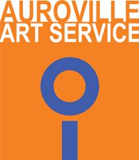 Auroville Art Service