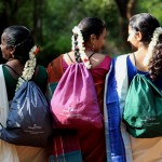 Green Campaign Coordinator- Smallsteps