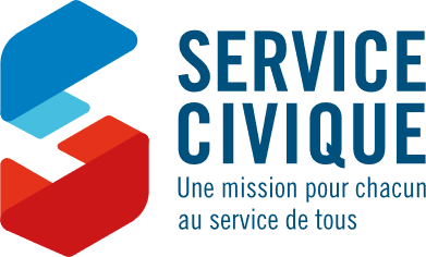 service civique auroville